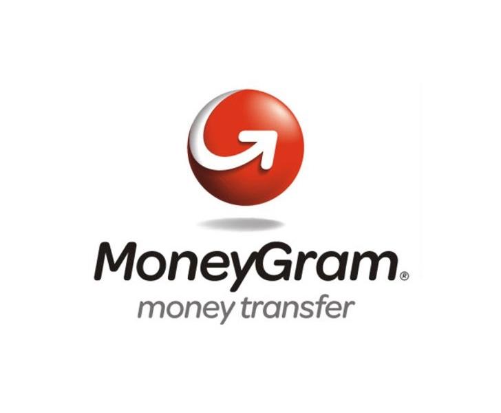 Poza Ce este serviciul MoneyGram si cum functioneaza