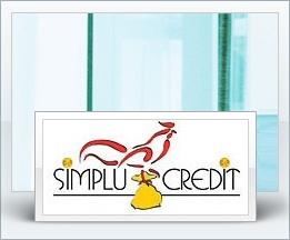 Poza Simplu Credit. Cine sunt. Ce este Simplu Credit