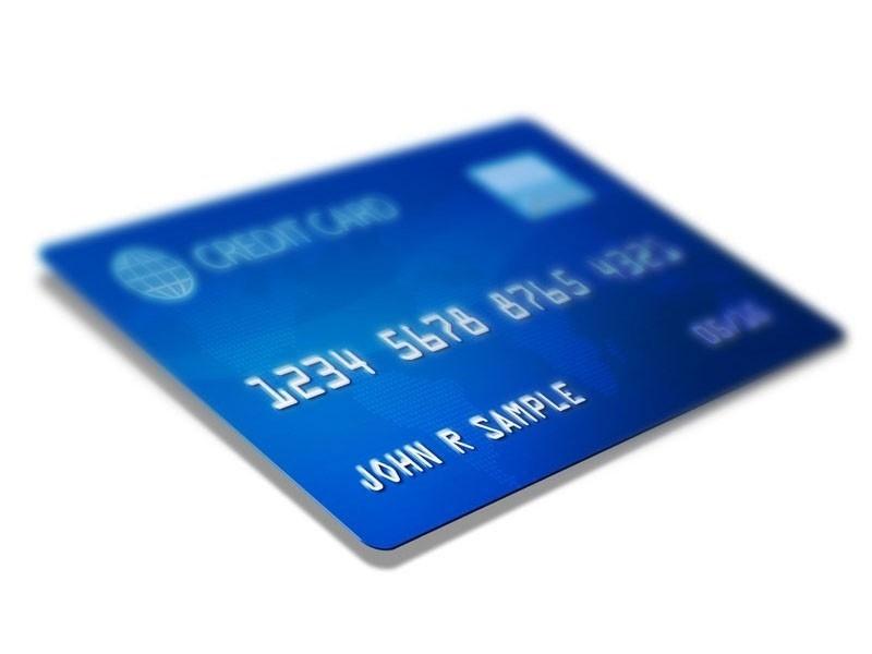 Poza Ce este un card de credit? Istoric si ce informatii se gasesc pe un card de credit