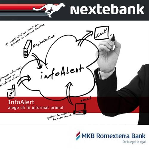 Poza Depozitul la termen MKB Romexterra Bank. Detalii. Caracteristici. Dobanda