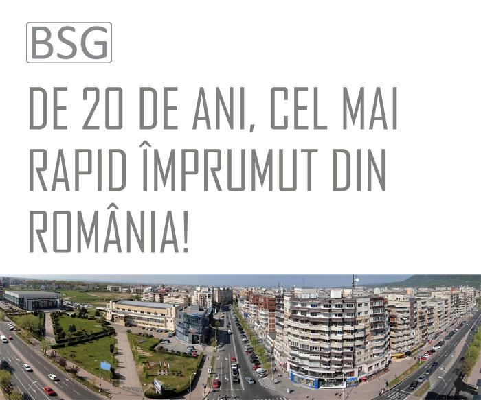 Poza Despre BSG imprumut rapid. Informatii utile despre BSG. Cine sunt si de ce sa apelam la ei